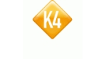 K4 Publishing System für CS2 verfügbar