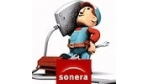 Ex-Sonera-Manager wegen Überwachung von Mitarbeitern verurteilt