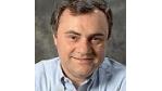 """Steve Mills, IBM: """"Kunden zahlen nicht nur für den Code"""""""