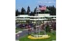 Microsofts neuer LCS-Client geht in die Produktion