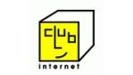 T-Online baut eigenes DSL-Netz in Frankreich