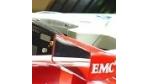 EMC repliziert Daten von Neuss nach Tokio