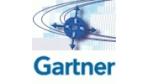 Hottest Topics 2005: Gartner identifiziert die fünf wichtigsten IT-Trends