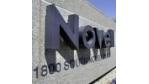 Kartellstreit zwischen Microsoft und Novell geht weiter