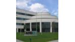 AMD erwägt dritte Fabrik in Dresden