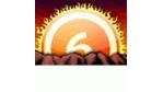 DivX erneuert seine Videosoftware