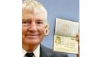 Schily will biometrische Pässe ohne Bundestag durchboxen