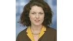 Linuxtag: Staatssekretärin Ute Vogt fordert Softwarevielfalt