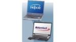 JavaOne: Ultrasparc-Notebooks von Sun