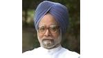 IT-Security im Offshore Outsourcing: Indiens Premier schaltet sich ein