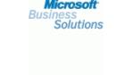 Update: Microsoft nennt Details zu MSCRM 3.0