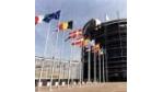 Update: EU-Richtlinie zu Software-Patenten vor dem Aus