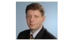 "Tata Consultancy ist aus dem Rennen: T-Systems-CEO im Gespräch: ""Cognizant hätte Charme."""