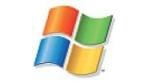 20 Jahre Windows: Der lange Weg zum Monopol
