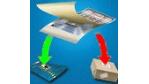 Wie RFID funktioniert - und wie nicht