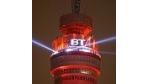 BT wagt Spagat zwischen Netz und IT