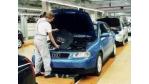Autoindustrie: Schneller produzieren und liefern allein reicht nicht: Neue Konzepte für Mobilität im Verkehr