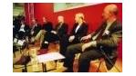 """COMPUTERWOCHE-CeBIT-Diskussion: Nie mehr New Economy?: Trotz Pleiten und Blessuren: """"Wir bereuen nichts"""""""