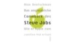 Die sieben Leben des Steve Jobs
