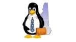 Der steinige Weg zu Linux-Standards