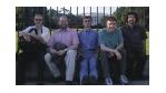 Internationaler Wettbewerb der IEEE Computer Society: Karlsruher IT-Studenten: Mit Bluetooth zum Vizeweltmeister