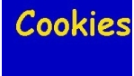 """""""Nur in Deutschland gibt es Stress mit Cookies!"""""""