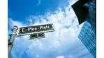 E-Plus Gruppe betreut 16 Millionen Kunden