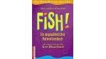 Lernen von den Fischverkäufern