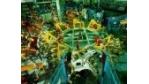 Maschinenbau: Ohne Planer und Prozessdenker geht nichts mehr