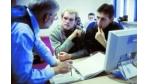 Studieren am Hasso-Plattner-Institut