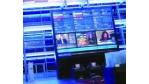 Automatischer Aktienhandel: Software schuld am Crash der UAL-Aktie