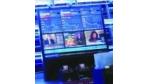 Deutsche Börse: Deutsche Börse: Hightech und das große Geld