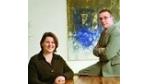 Wassermann AG: Wassermann AG: IT-Berater brauchen Branchenwissen