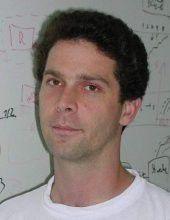 Alexander Pretschner