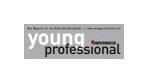 Kostenloses Young-Professional-Abonnement