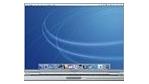 Macworld: Apple forciert Notebooks