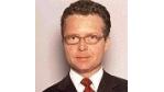 Karriere-Ratgeber 2003 - Stephan Heinrich, Heinrich Management Consulting