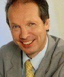 """Hans Röllinger, Soptim AG: """"Wir besetzen Nischen, die für größere Firmen uninteressant sind."""" Quelle: Soptim AG"""