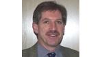 Karriere-Ratgeber 2005 - Uwe Holländer, Bayer Business Services