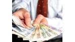 IT-Gehälter 2006: Spezialisten legen deutlich zu