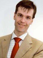 Skytec-Gründer Thomas Geyer verzichtet bewusst auf feste Gehaltsstrukturen.