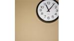 IT-Profis stehen bei Zeitarbeitsfirmen hoch im Kurs