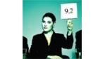 Basel II: Herausforderung für das Risiko-Management: Gute Noten - günstige Kredite