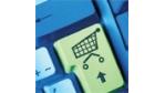 Das Internet als verlängerte Ladentheke: Mittelstand geht im Netz auf Kundenfang