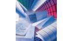 Wenn Excel nicht mehr reicht: Planungs-Tools bringen das Berichtswesen auf Trab