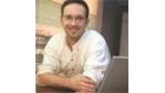 Sicheres WLAN bei Poggenpohl: Hightech im Küchenbau