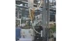 ERP in der Kunststoffverarbeitung: Abläufe schrittweise verbessert