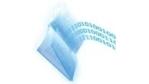 Auswirkungen der GDPdU auf Archivdaten: Idea-Client erleichtert digitale Steuerprüfung