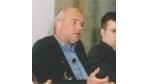 Mittelstandsforum 2004: Wissen, was läuft