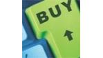 Online-Marktplätze für Profis: Einkäufer haben's leichter